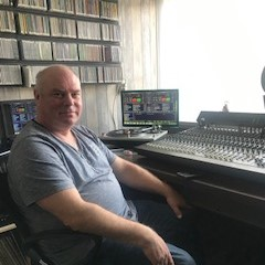 Studio Silverbird uit Ommen
